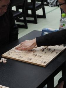 たくさんの方にご参加いただきました!会津若松将棋教室